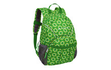 Vaude Minnie 4,5 apple/grass print